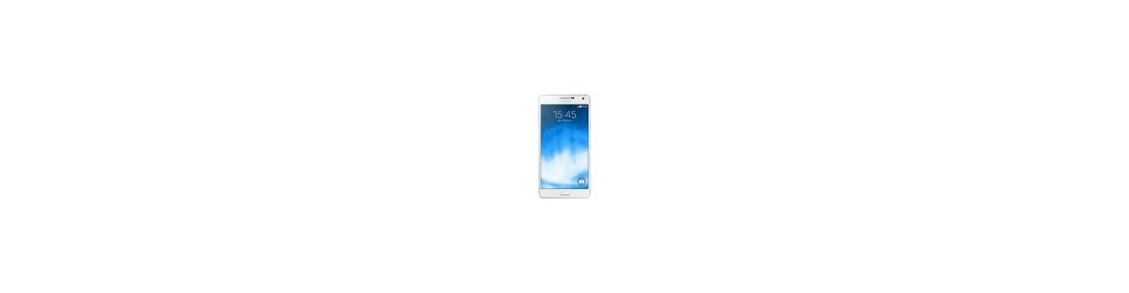 Galaxy A7 (A700F)