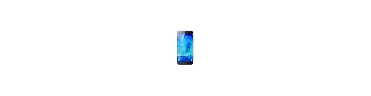 Galaxy A8 2018 (A530F)