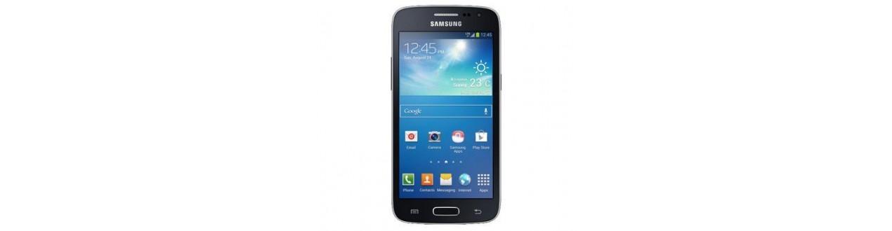 Galaxy Core 4G (G386F)
