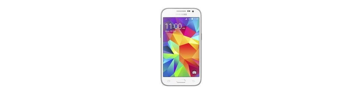 Galaxy Core Prime VE (G361F)