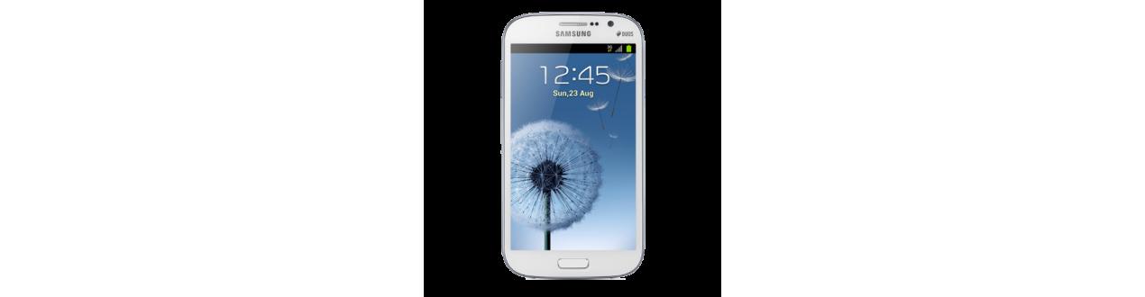 Galaxy Grand (i9080/i9082)