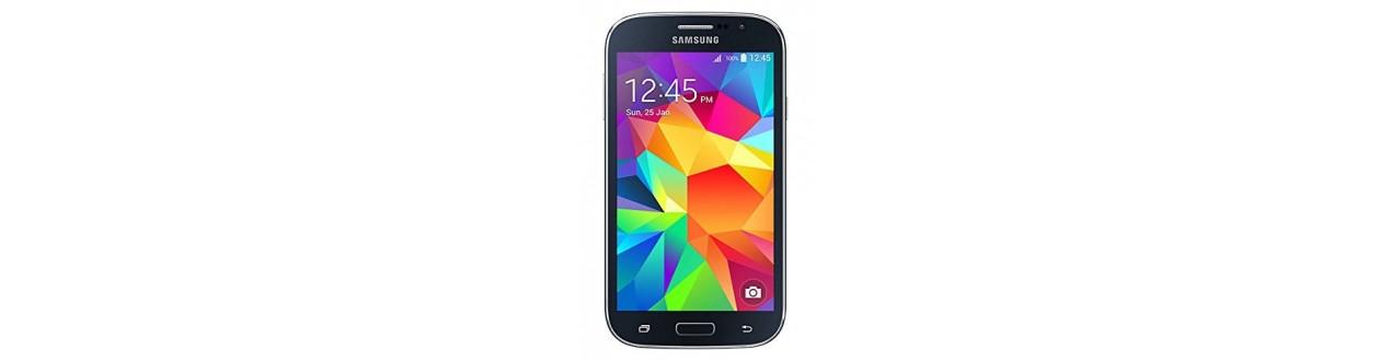Galaxy Grand Neo (i9060)