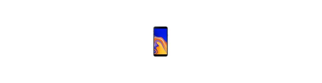 Galaxy  J4+ 2018 (J415F)
