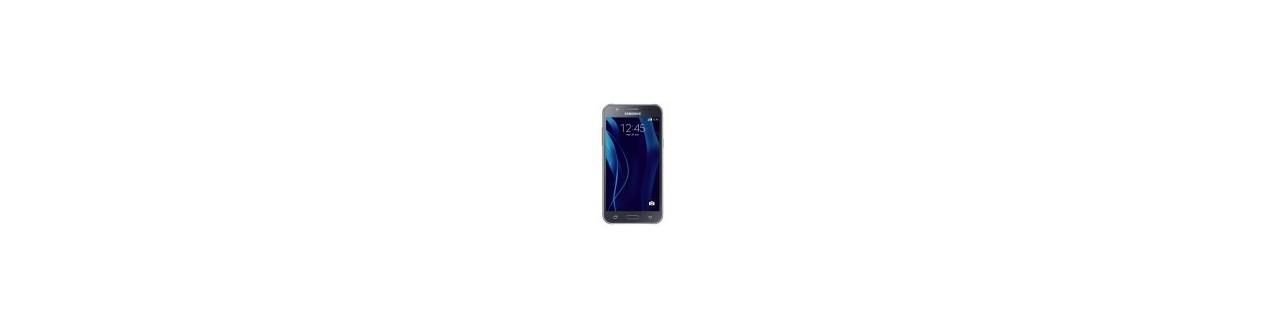 Galaxy J5 2015 (J500F/J500FN)