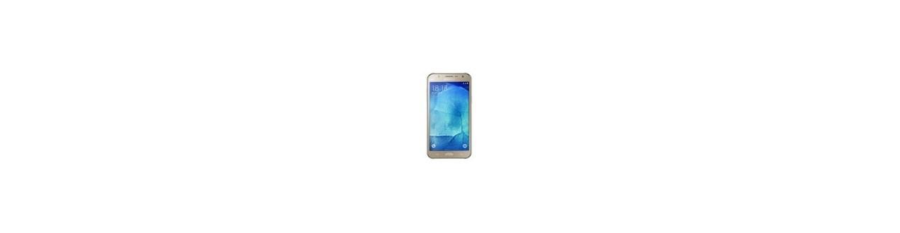 Galaxy J7 2015 (J700F)