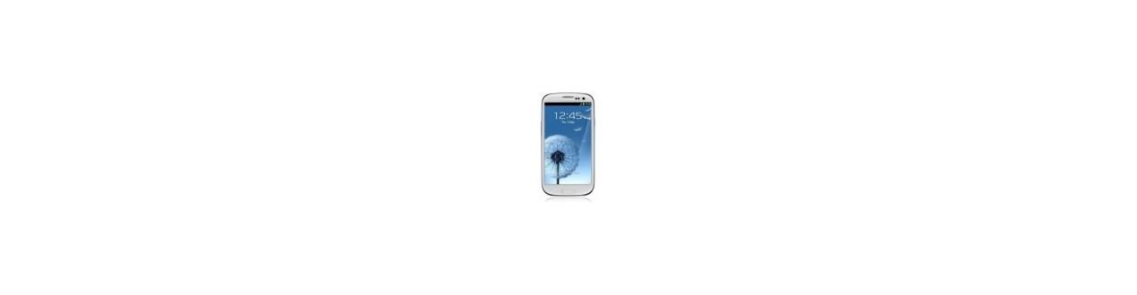 Galaxy S3 4G (i9305i)