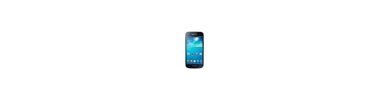 Galaxy S4 mini Value Edition (i9195i)
