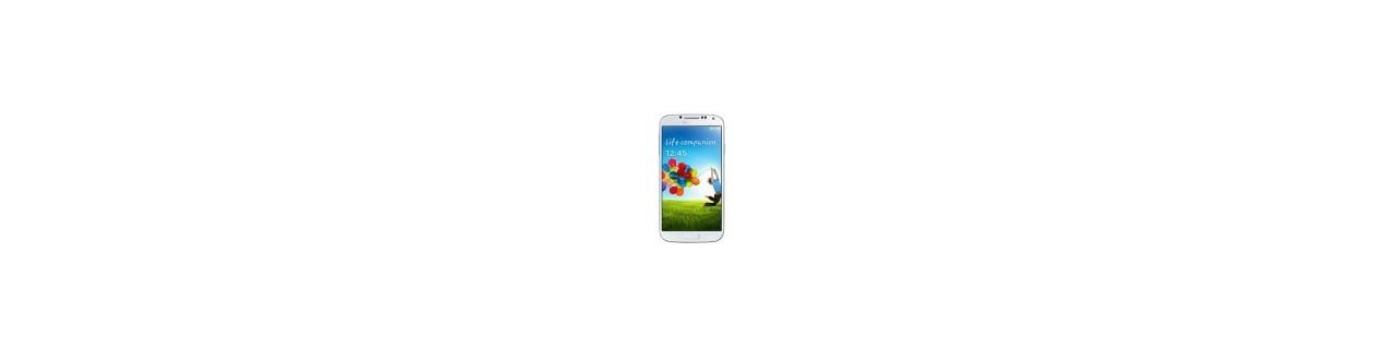 Galaxy S4 Activ (i9290/i9295)