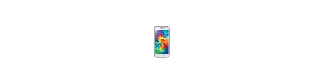 Galaxy S5 mini (G800F)