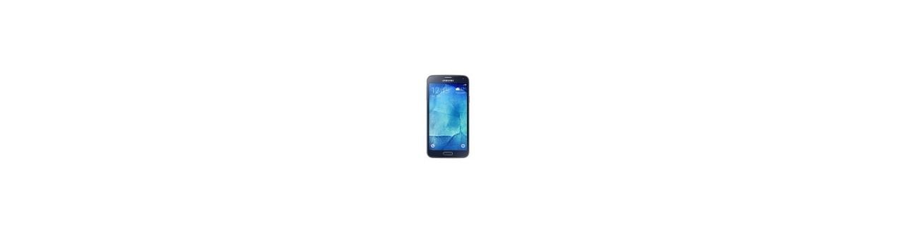 Galaxy S5 Neo (G903F)