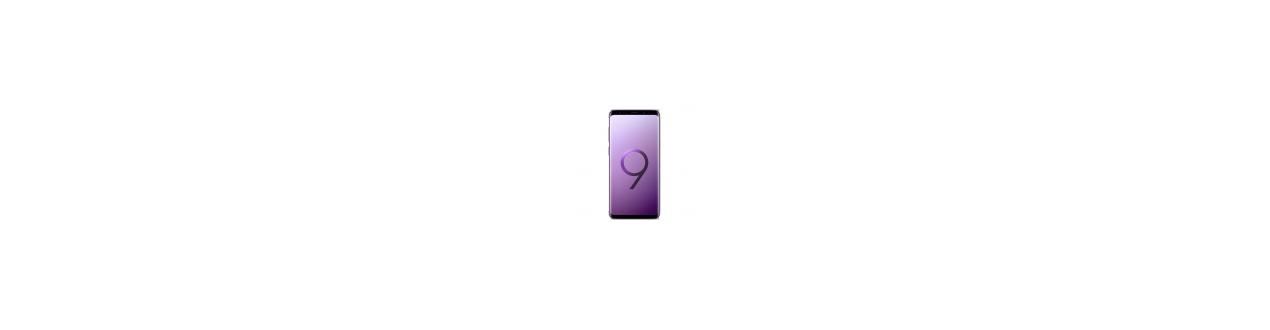 Galaxy S9+ (G965F)