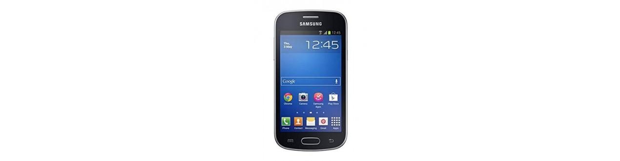 Galaxy Trend Lite (s7390)