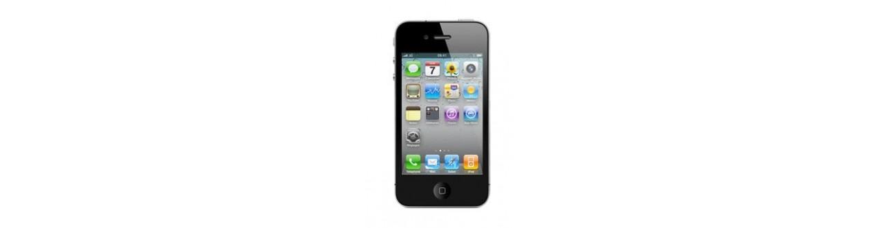 iPhone 4S (A1387/A1431)