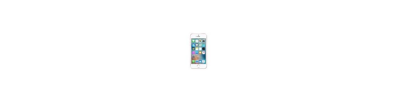 iPhone 5S (A1453/A1457/A1518/A1528/A1530/A1533)