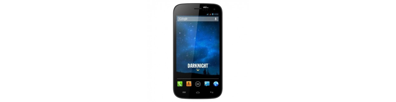 Wiko Darknight (S9203)