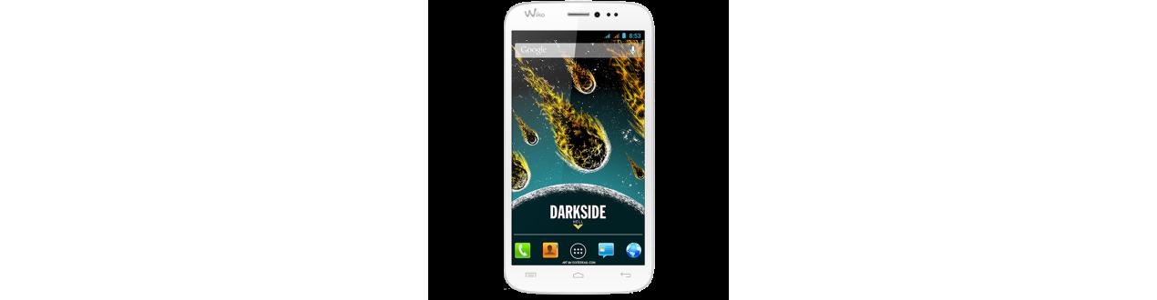 Wiko Darkside (S9301)