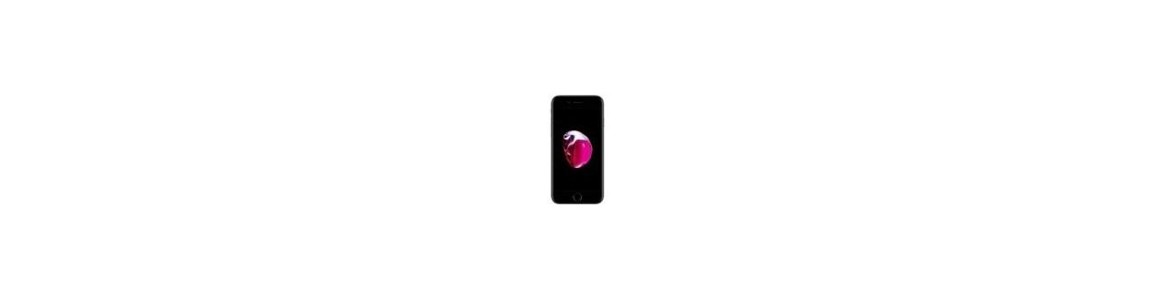 iPhone 7 (A1660/A1778/A1779)
