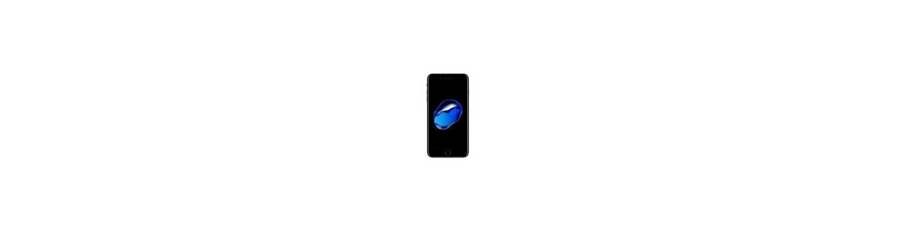 iPhone 7 Plus (A1661/A1784/A1785)