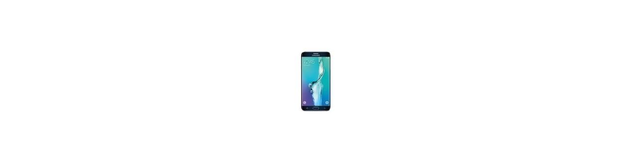 Galaxy S6 Edge+ (G928F)