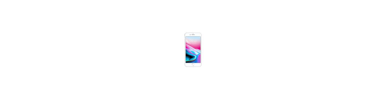 iPhone 8 Plus (A1864/A1897/A1898)