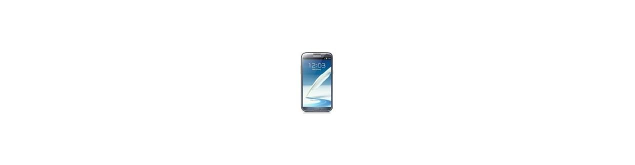 Galaxy Note 2 (N7100)
