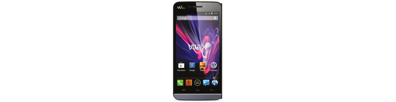 Wiko Wax (S8515AE)