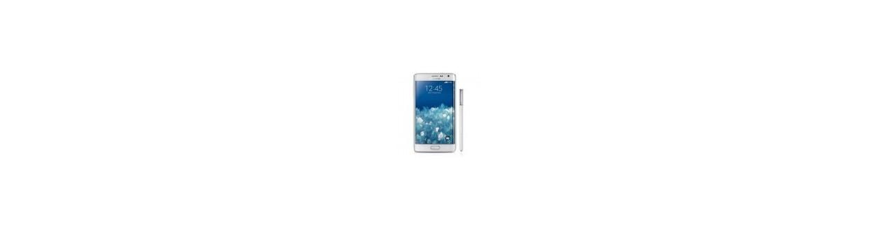 Galaxy Note Edge (N915F)