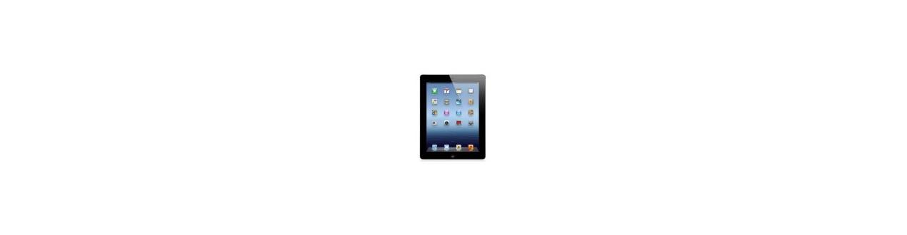 iPad (A1219/A1337)