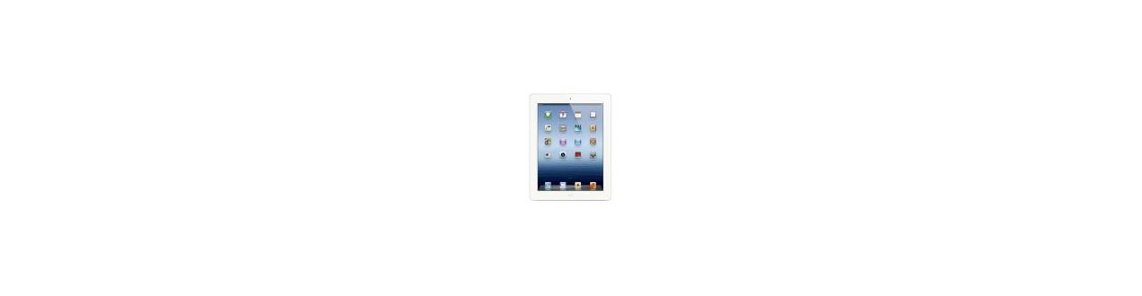 iPad 3 (A1416/A1430/A1403A1458/A1459/A1460)