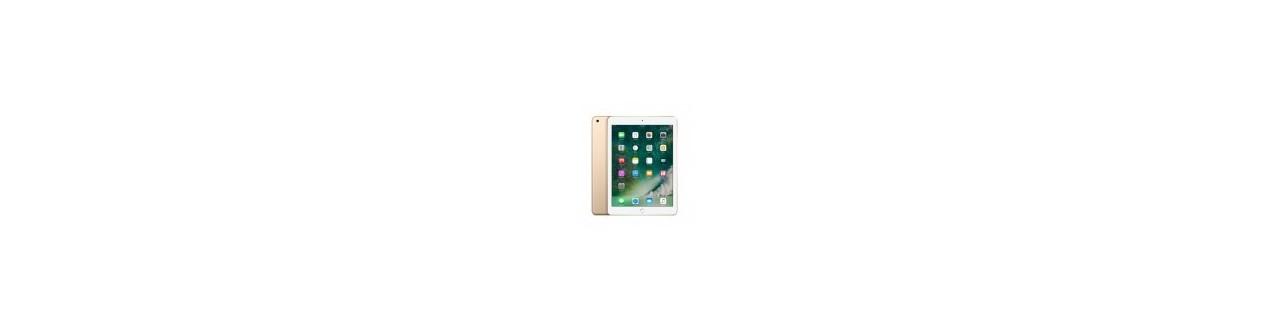 iPad 6 (A1893/A1954)
