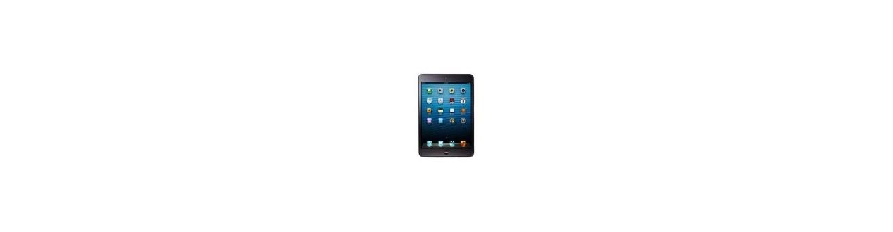 iPad Mini (A1432/A1454/A1455)