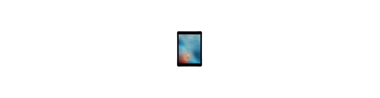 """iPad Pro 9,7"""" (A1673/A1674/A1675)"""