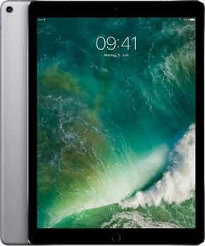 """iPad Pro 12.9"""" 2ème Génération 2017 (A1670/A1671)"""