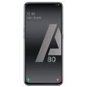 Galaxy A80 (A805F)
