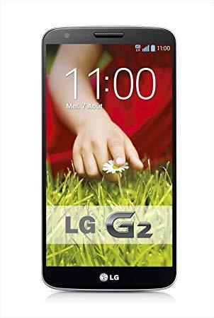 G2 (D802)