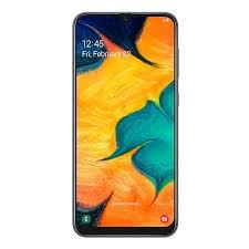 Galaxy A30s (A307F)