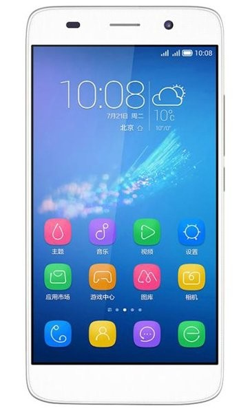 HONOR 4A