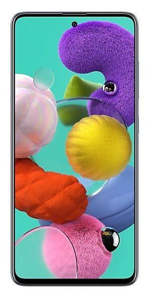 Galaxy A51 (A515F)