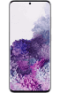 Galaxy S20+ (G985F)