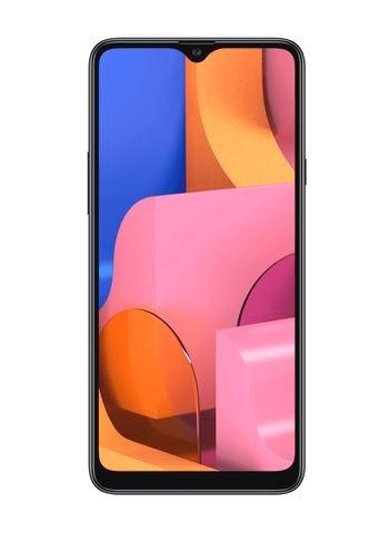 Galaxy A20s (A207F)