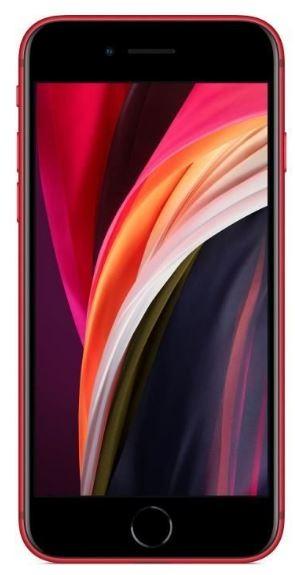 iPhone SE 2020 (A2296-A2275/A2298)