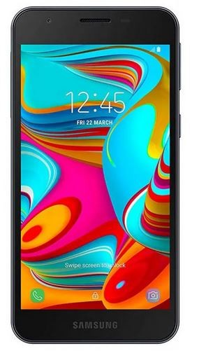 Galaxy A2 Core 2019 (A260F)