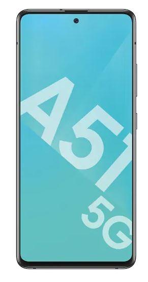 Galaxy A51 5G (A516B)