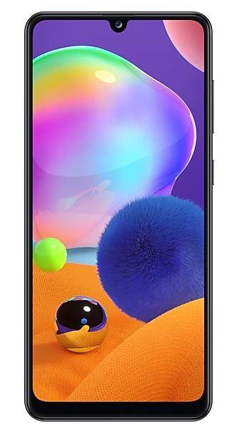 Galaxy A31 (A315F)