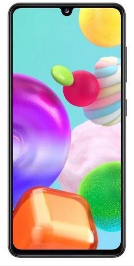 Galaxy A41 (A415F)