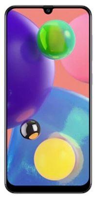 Galaxy A70s (A707F)