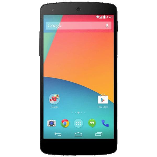 Nexus 5 (D820/D821)