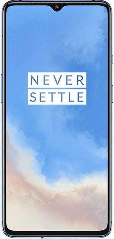 OnePlus 7T (HD1901/HD1903)