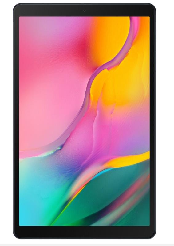 """Galaxy Tab A 10.5"""" (T590/T595)"""