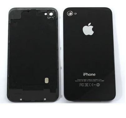 iPhone 4s (Châssis)